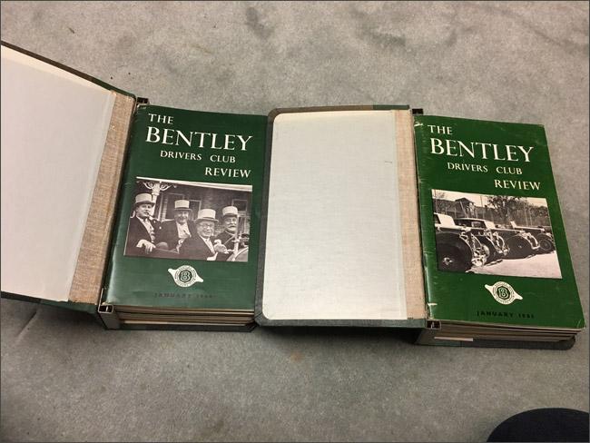 Literature reviews for sale